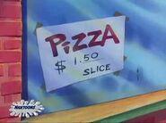 FallingToPizzas-PizzaDollarFiftyPerSlice