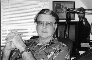 Dale Hale