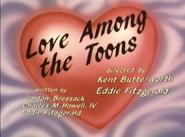 LoveAmongTheToons-TitleCard