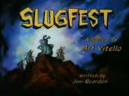 Slugfest-TitleCard