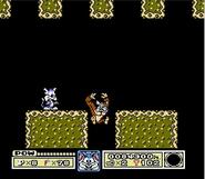 TTA-NES-Wolverine