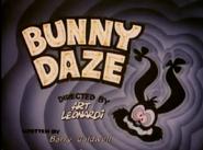 BunnyDaze-TitleCard