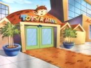 ToysRMine pic
