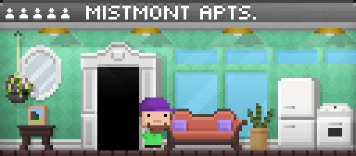 filemistmont aptspng - Tiny Tower 3 Bedroom Home Design