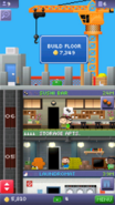TinyTower-201106-build