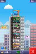 TinyTower-201106-3