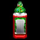 Holiday Lift