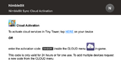 Email-for-cloud