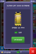 TinyTower-201106-6