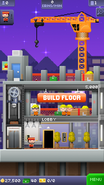 TinyTower-201607-1