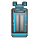 Infini-Lift Lightspeed