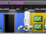Tech Store