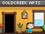 Goldcreek Apartments