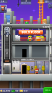 TinyTower-201607-4