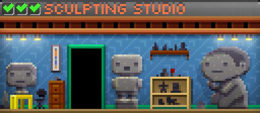 File:Sculpting Studio.png
