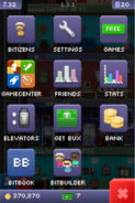 TinyTower-201106-menu