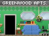 Greenwood Apartments