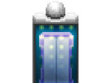 Disco Lift