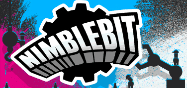 File:Nimblebit.jpg