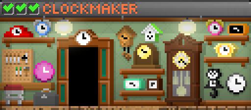 File:Clockmaker.png