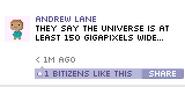 Bitbook Andrew Lane