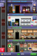 TinyTower-201106-coffee