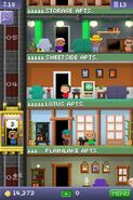 TinyTower-201106-2