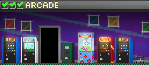 File:Arcade.png