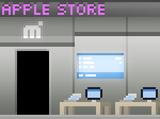 Mapple Store