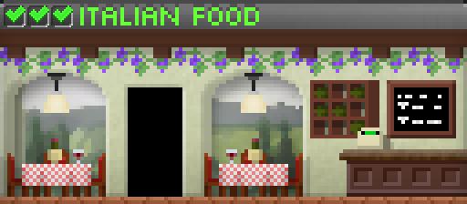File:Italian Food.png