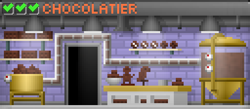 File:Chocolatier.png