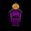 Halloween Lift