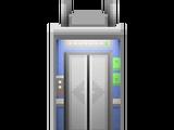 Insta-Lift 200 SE
