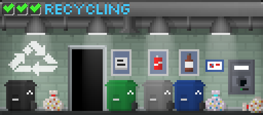 File:Recycling.png