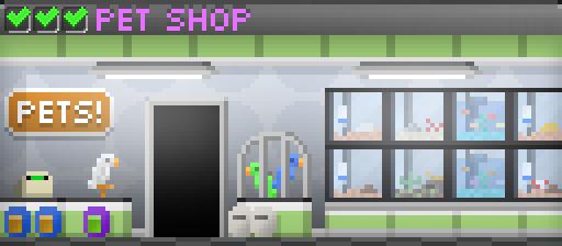 File:Pet Shop.png