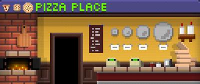Pizza Place2