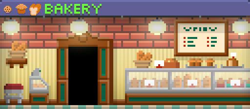 File:512x224xBakery.png.pagespeed.ic.w-tWvuhnDj.png