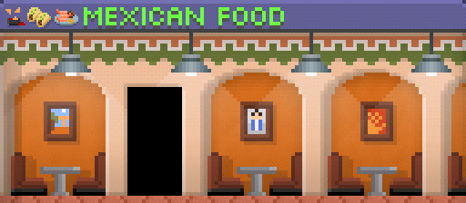 File:Mexican Food.png
