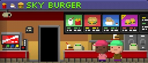 File:Sky burger.jpg