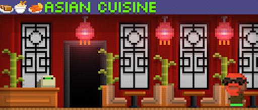 File:Asian cuisine.png