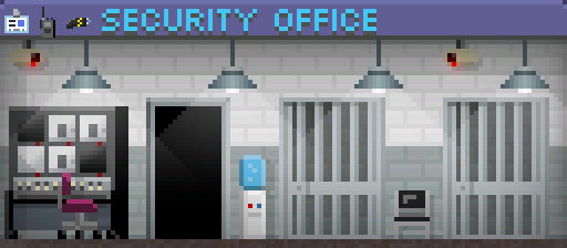 File:Security Office.png