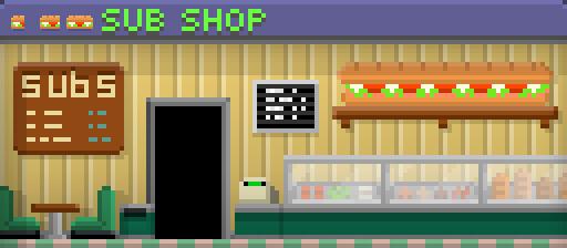 File:Sub Shop.png