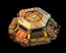 Bunker L3