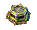 Bunker L6