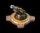 Mortar L2