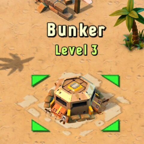 File:Bunker 3.jpg