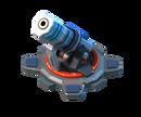 Mortar L9