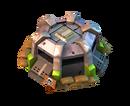 Bunker L4