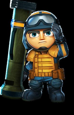 File:Missiletrooper.png