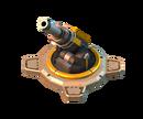 Mortar L3
